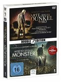Mystery Double Pack 2: Warte, bis es dunkel wird & How to Catch a Monster