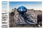 Djerbahood: Open Air Museum of Street Art
