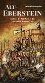 Alt-Eberstein (eBook, ePUB)