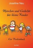Märchen und Gedichte für kleine Kinder (eBook, ePUB)