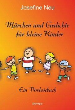 Marchen und Gedichte fur kleine Kinder
