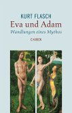 Eva und Adam (eBook, ePUB)