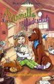 Tierfreundschaftsgeschichten / Petronella Glückschuh Bd.3