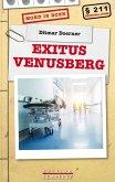 Exitus Venusberg