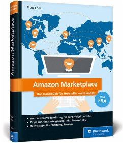 Amazon Marketplace