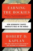 Earning the Rockies (eBook, ePUB)