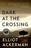Dark at the Crossing (eBook, ePUB)