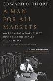 A Man for All Markets (eBook, ePUB)