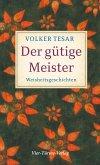Der gütige Meister (eBook, ePUB)