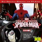 Disney / Marvel - Der ultimative Spider-Man - Folge 15 (MP3-Download)