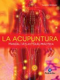 La acupuntura (eBook, ePUB)