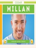 Cesar Millan (eBook, PDF)