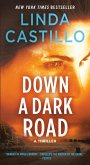 Down a Dark Road (eBook, ePUB)