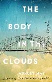 The Body in the Clouds (eBook, ePUB)