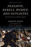 Peasants, Rebels, Women, and Outcastes (eBook, ePUB)