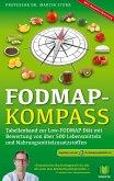FODMAP-Kompass (eBook, ePUB)