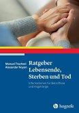 Ratgeber Lebensende, Sterben und Tod (eBook, PDF)