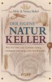 Der eigene Naturkeller (eBook, ePUB)