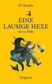 Eine lausige Hexe eilt zu Hilfe (eBook, ePUB)