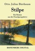 Stilpe (eBook, ePUB)