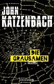 Die Grausamen (eBook, ePUB)