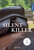 The Silent killer (eBook, PDF)