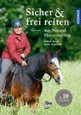 Sicher und frei reiten mit Natural Horsemanship (eBook, PDF)