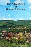 The Adventures of Benton & Carson