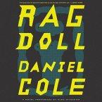 RAGDOLL 9D
