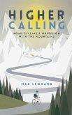 Higher Calling