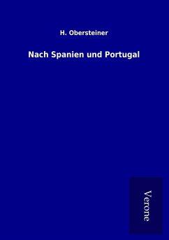 Nach Spanien und Portugal