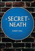 Secret Neath