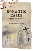 Romantic Tales from Old Korea