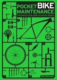 Pocket Bike Maintenance