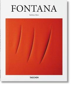 Fontana - Heß, Barbara