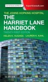 The Harriet Lane Handbook