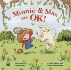 Minnie and Max are OK!