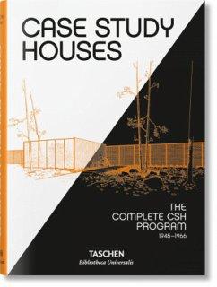 Case Study Houses - Smith, Elizabeth A. T.