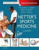 Netter's Sports Medicine