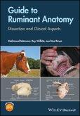 Guide to Ruminant Anatomy