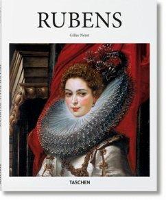 Rubens - Néret, Gilles