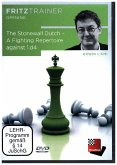 The Stonewall Dutch - A Fighting Repertoire against 1.d4, DVD-ROM