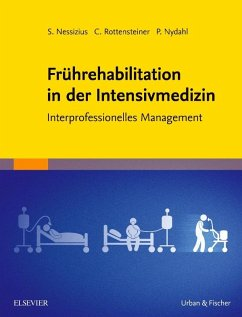 Frührehabilitation in der Intensivmedizin