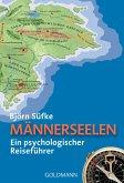Männerseelen (eBook, ePUB)