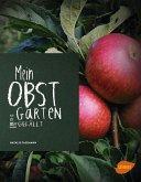 Mein Obstgarten (eBook, PDF)