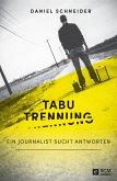 Tabu Trennung (eBook, ePUB)