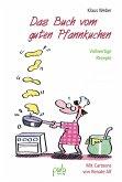 Das Buch vom guten Pfannkuchen (eBook, PDF)