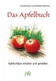 Das Apfelbuch (eBook, PDF)