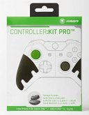 Snakebyte Xbox One Controller:Kit Pro