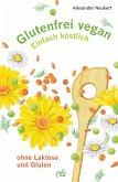 Glutenfrei vegan (eBook, PDF)
